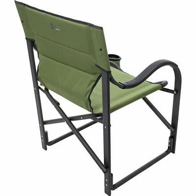 ALPS Chair Light Sage One Size