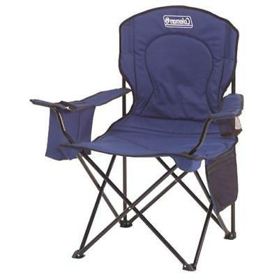 camping 2000002188 blue chair quad w cooler