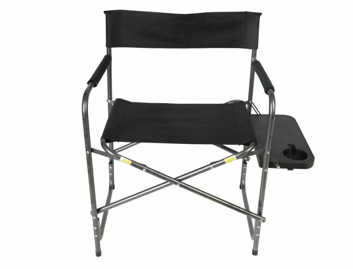 camping chairs for women adults camp fold