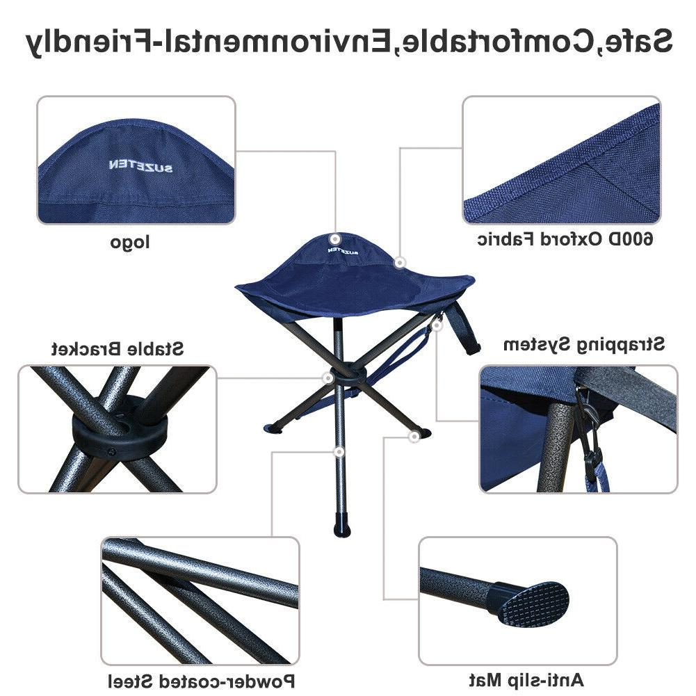 Camping Outdoor Folding