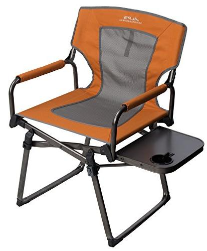 campside chair