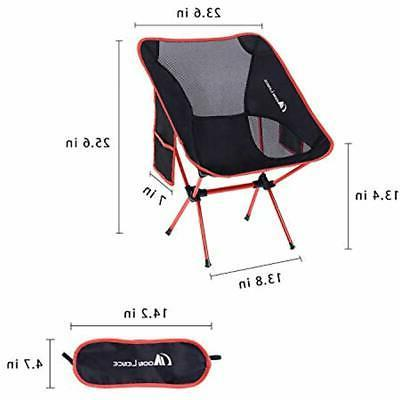 Chairs Camping