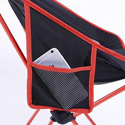 Chairs MOON Camping With