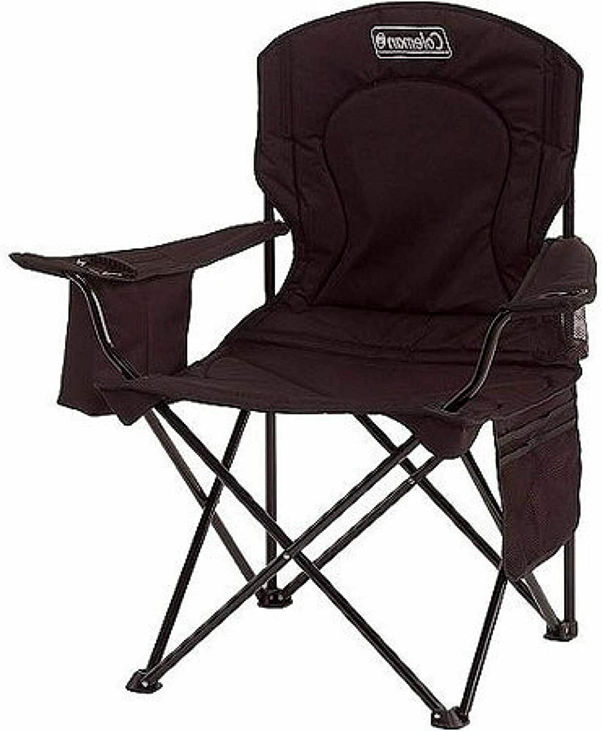 Portable Chair Oversized Mesh Chair Heavy