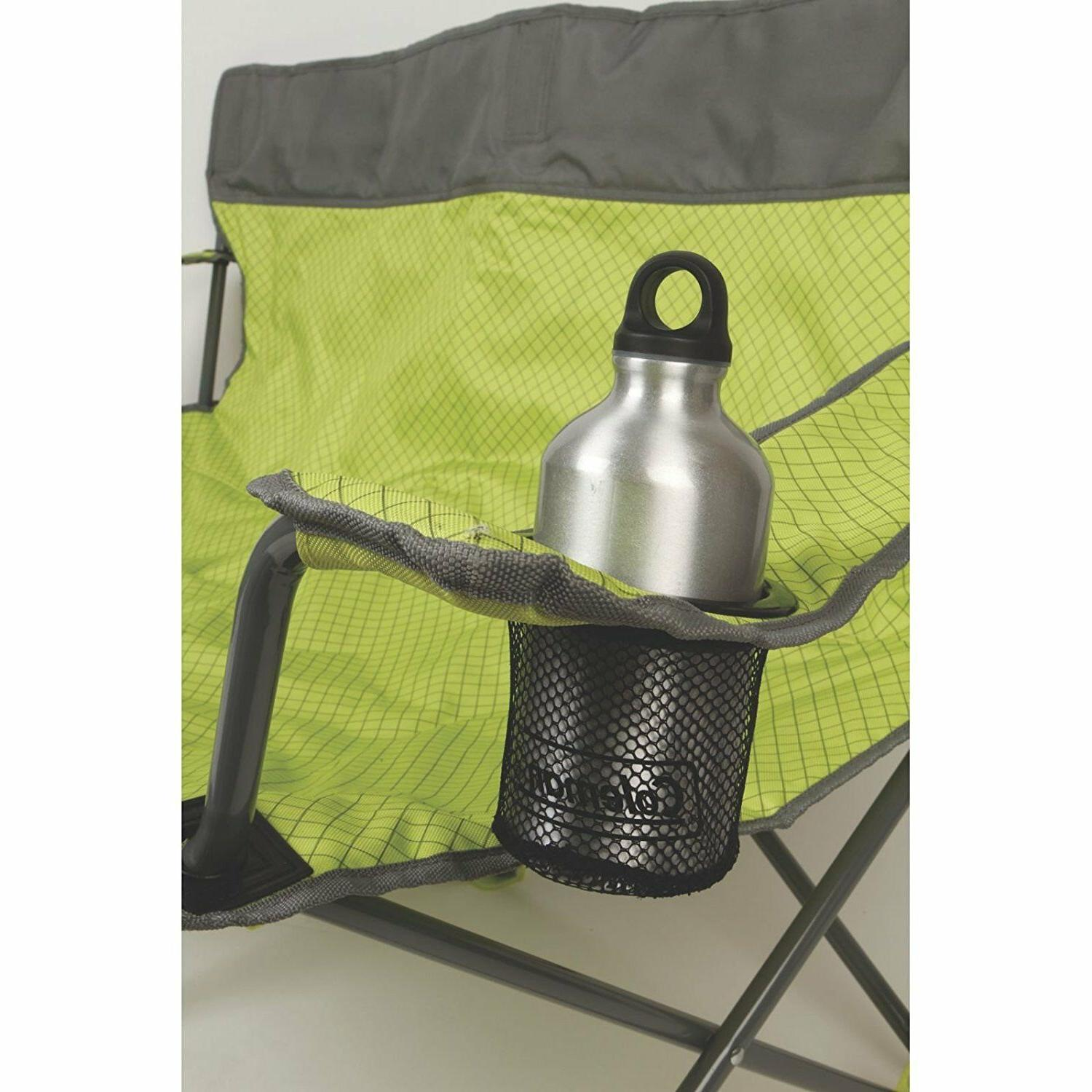 Double Person Outdoor Portable