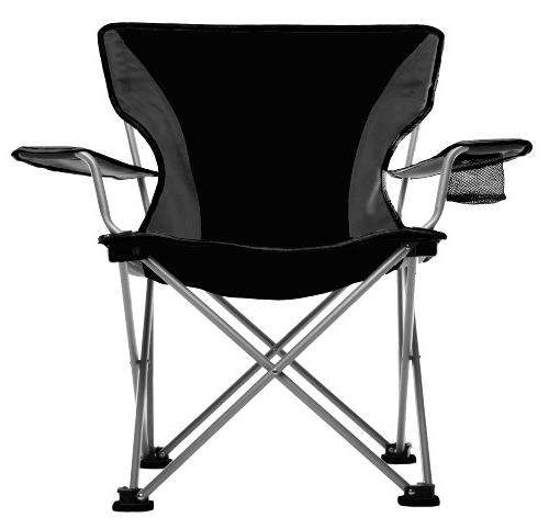 easy rider folding camp chair