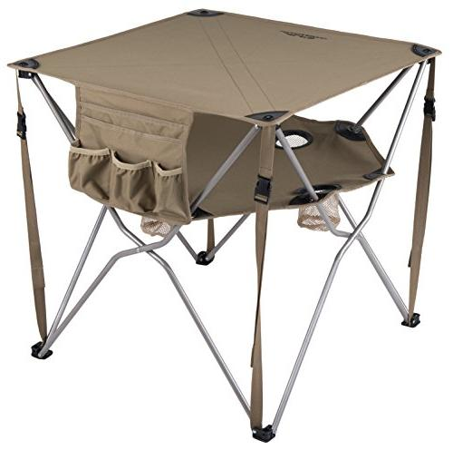 Alps Mountaineering's Eclipse Table -
