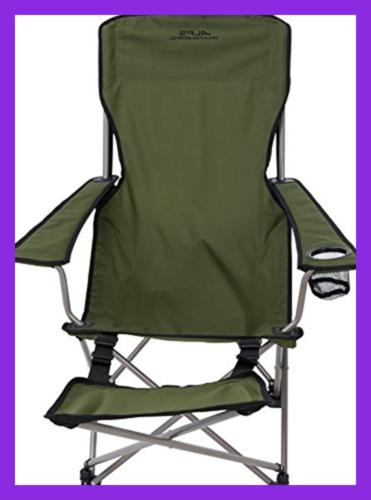 "Escape X 41"" Adult Outdoor Recreation Product"