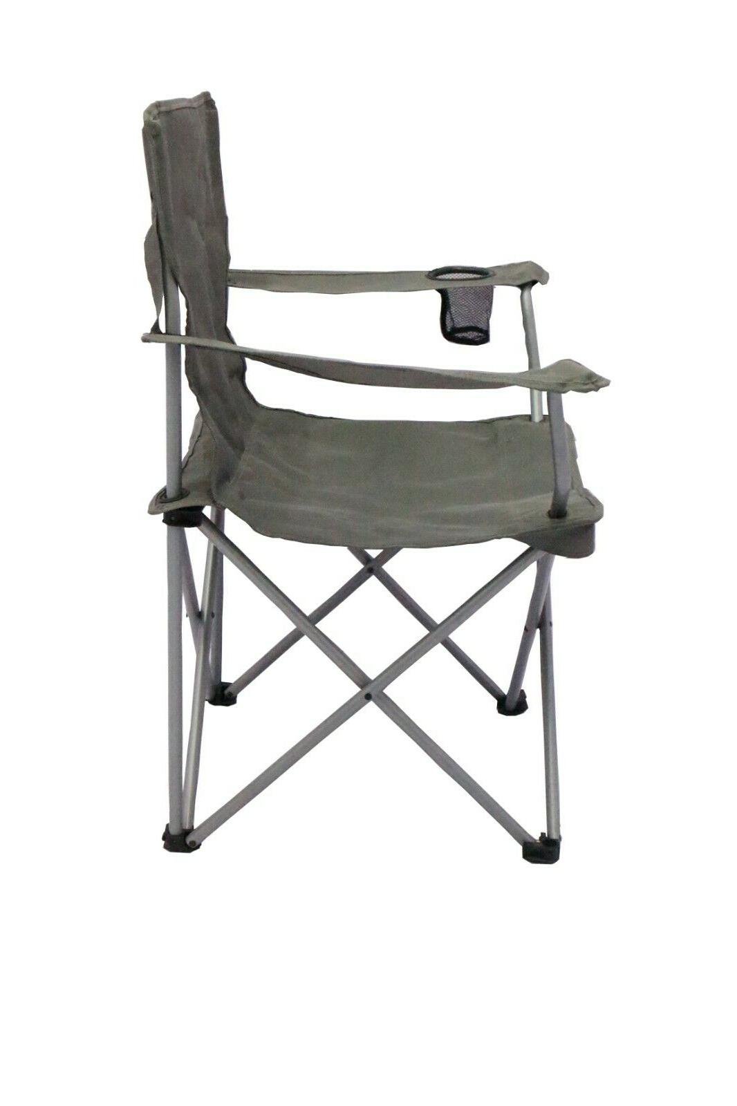 2 Pack Camping Frames One