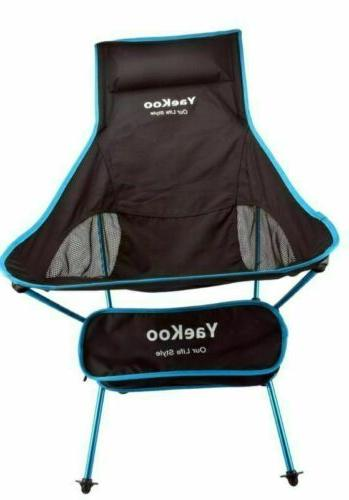 Foldable for Outdoor/Camping Hiking Backpacking &