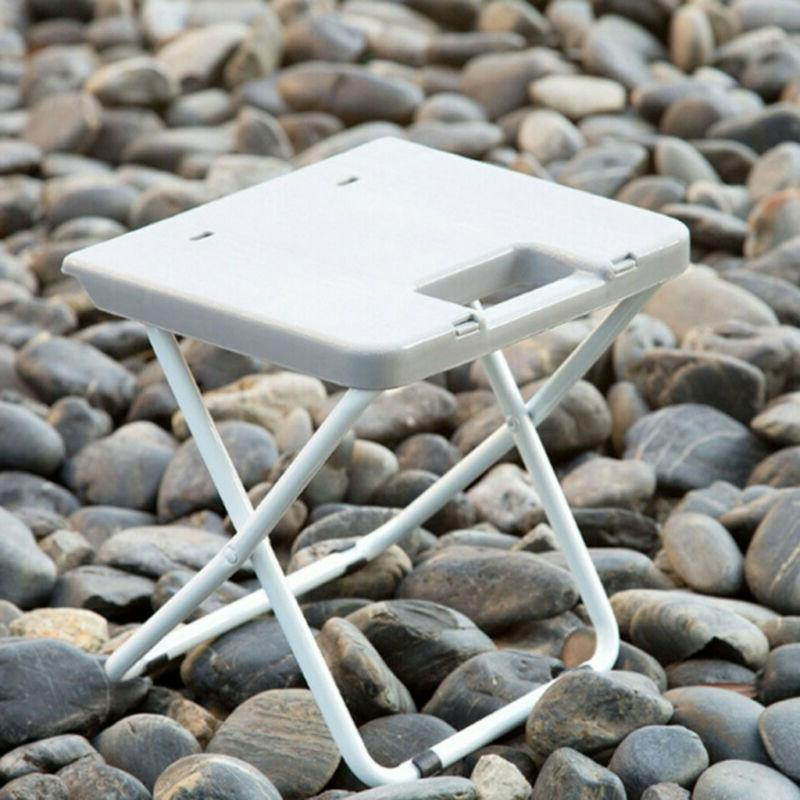 Folding Chair Fishing Portable