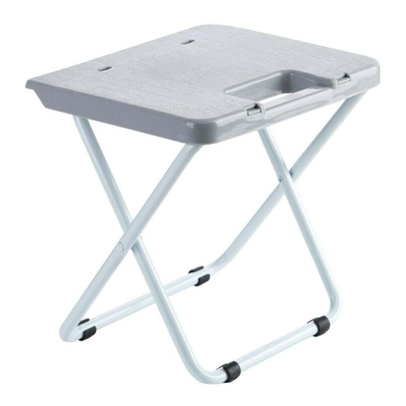 Folding Chair Fishing Portable Lightweight