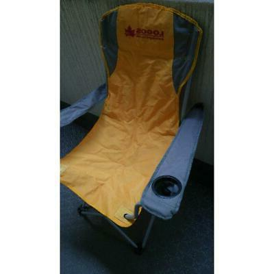 folding chair with storage bag japan excellent