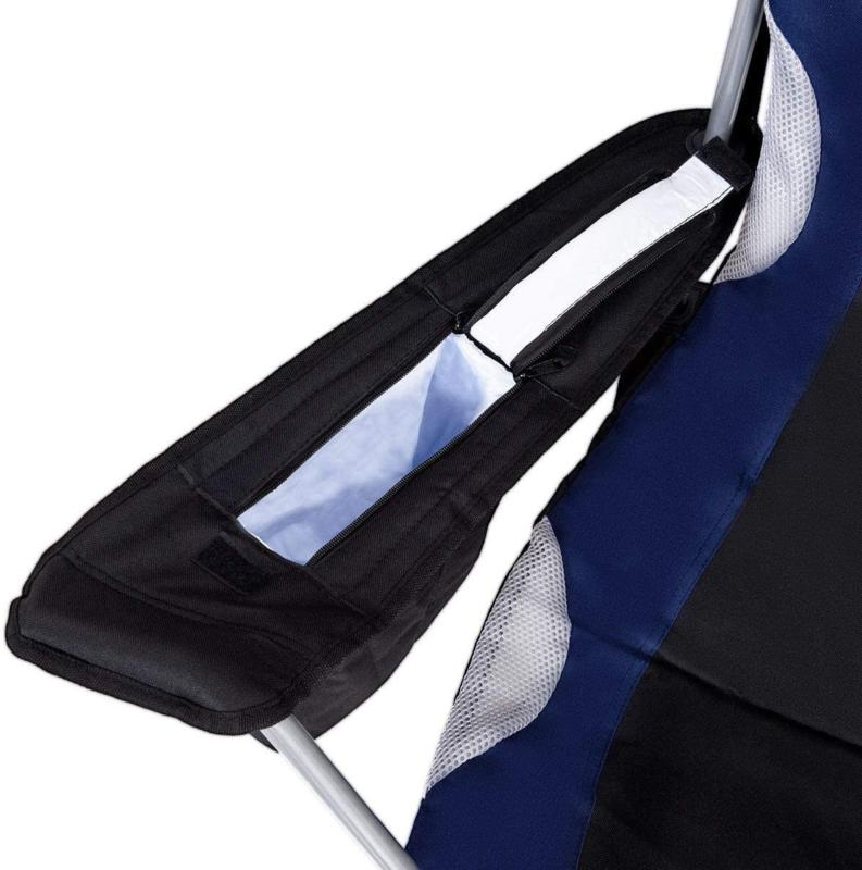 Folding with Bag New