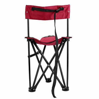 Chair Shelter Portable Seat Z#