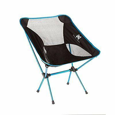 Camping Chairs Carry with