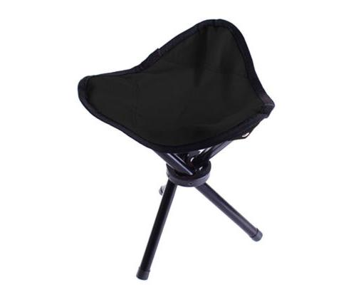Travel Fishing Outdoor Stool