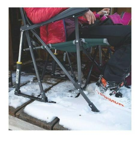 GCI Outdoor Chair Portable Cup Holder
