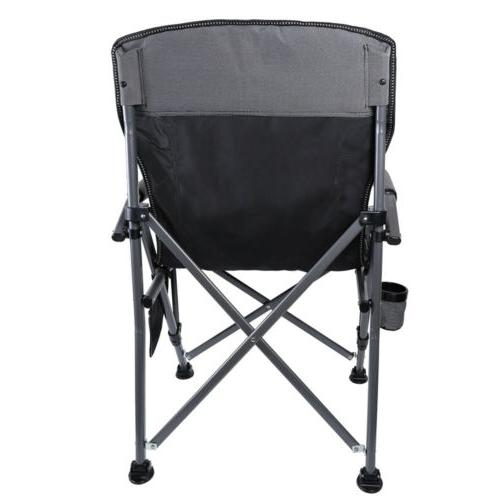 Heavy Chairs Cup Carrying Bag lbs