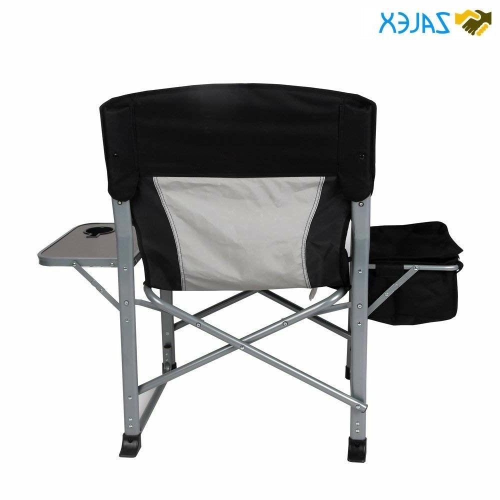 Chair Bag Side Camping