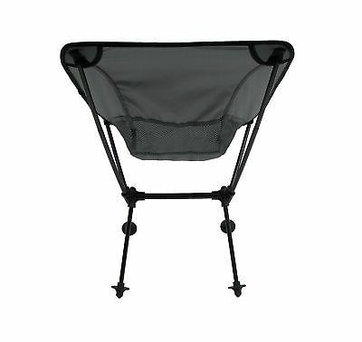 Travelchair Joey Camping Storage,