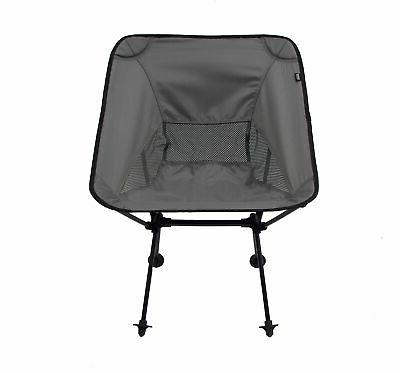 joey chair portable camping chair super compact