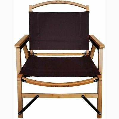 TravelChair Kanpai Camp Chair