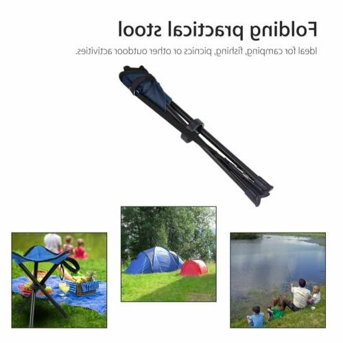 LARGE Portable Travel Outdoor Camping