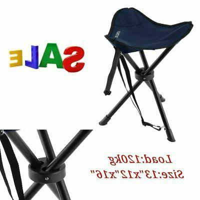 LARGE Chair Outdoor