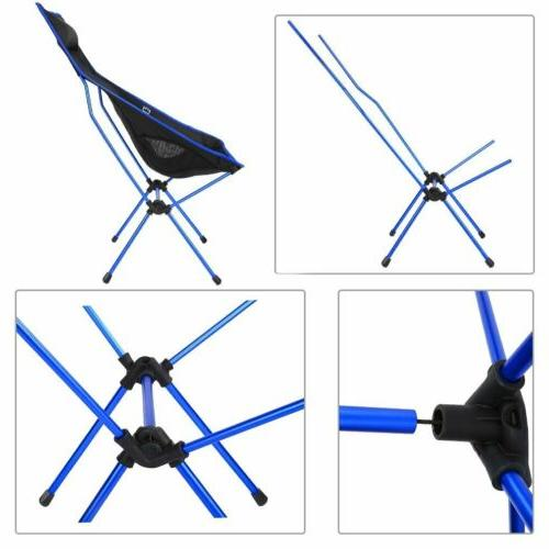Ultralight Portable Chair Seat Fishing Chair