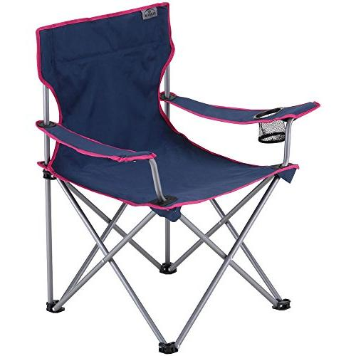lounge chairs navy pink bd