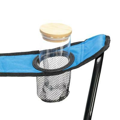 Camping Chair Outdoor Fishing