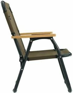 NEW 73174035 Grand Basic Chair 1 from