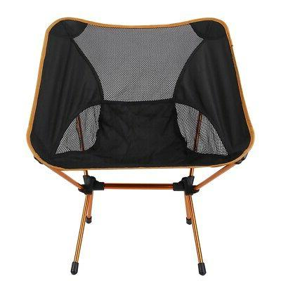 New Folding Chair Heavy Seat