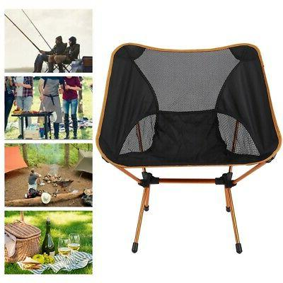 New Outdoor Folding Chair Fishing
