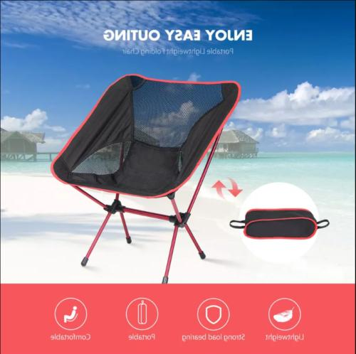 Picnic Beach Outdoor Portable