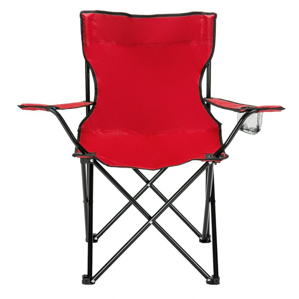 Folding Outdoor Portable Chair Seat for Child Camping Fishin