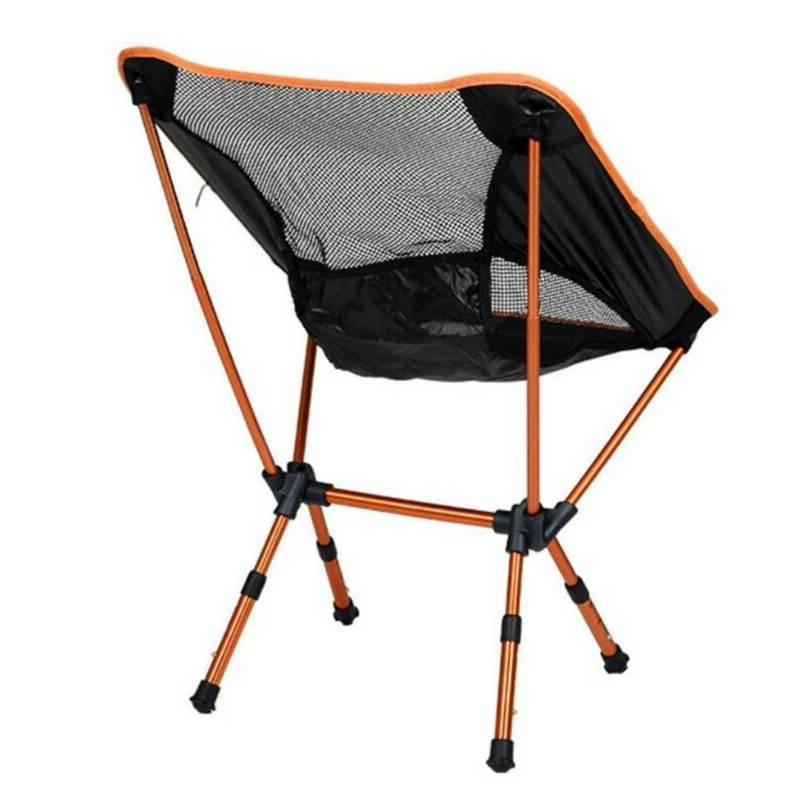 Outdoor Portable Chair