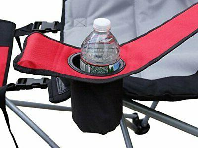 Outdoor - Lightweight, Design Adjustable F