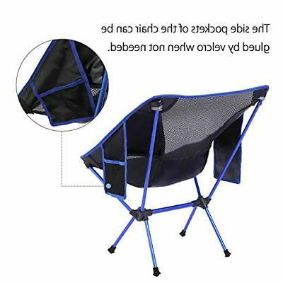 Chair Portable Ultralight Stool 2