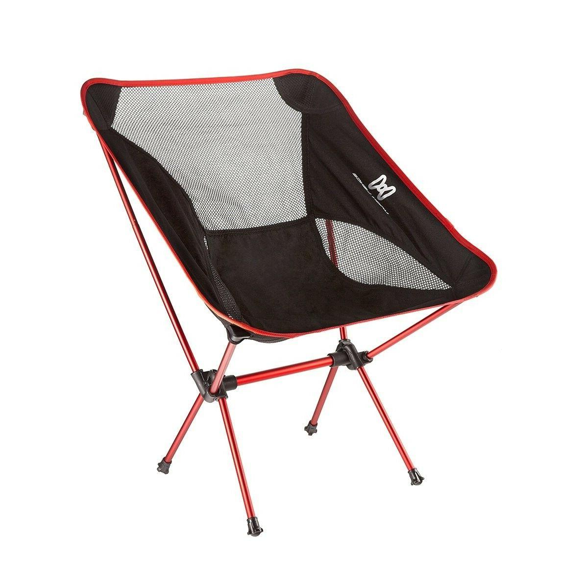 Outdoor Portable Folding Chairs Camping,