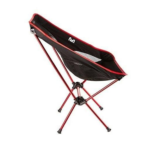 Outdoor Folding Chairs with Camping,