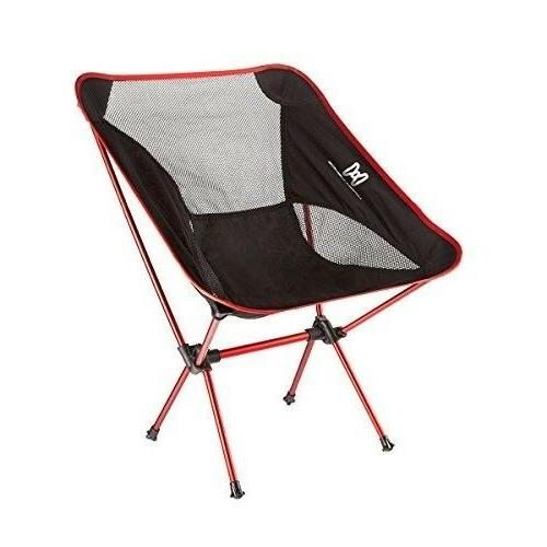 outdoor ultralight portable folding chairs with carry