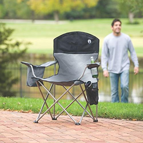 OVERSIZED CHAIR COOLER