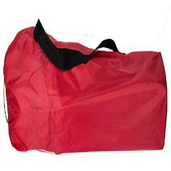 Coleman Camp Chair Cooler Pouch,