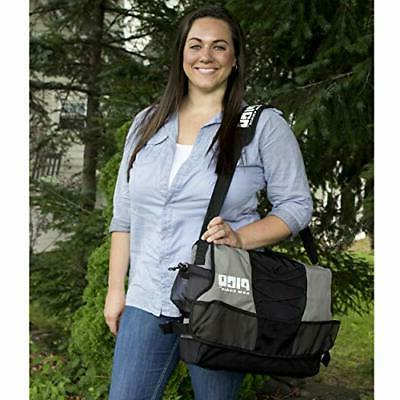 GCI Pico Folding Carry Bag