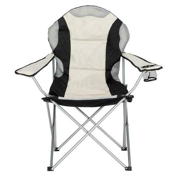 Portable Seat Cup Holder Picnic Outdoor
