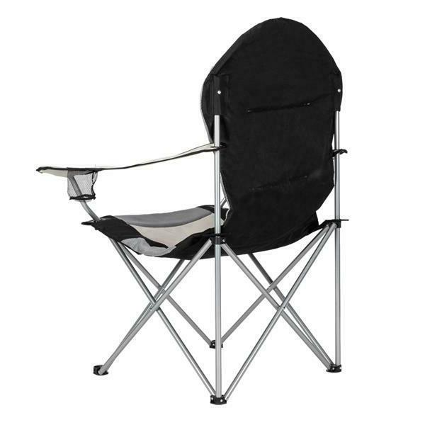 Portable Seat Cup Holder Picnic