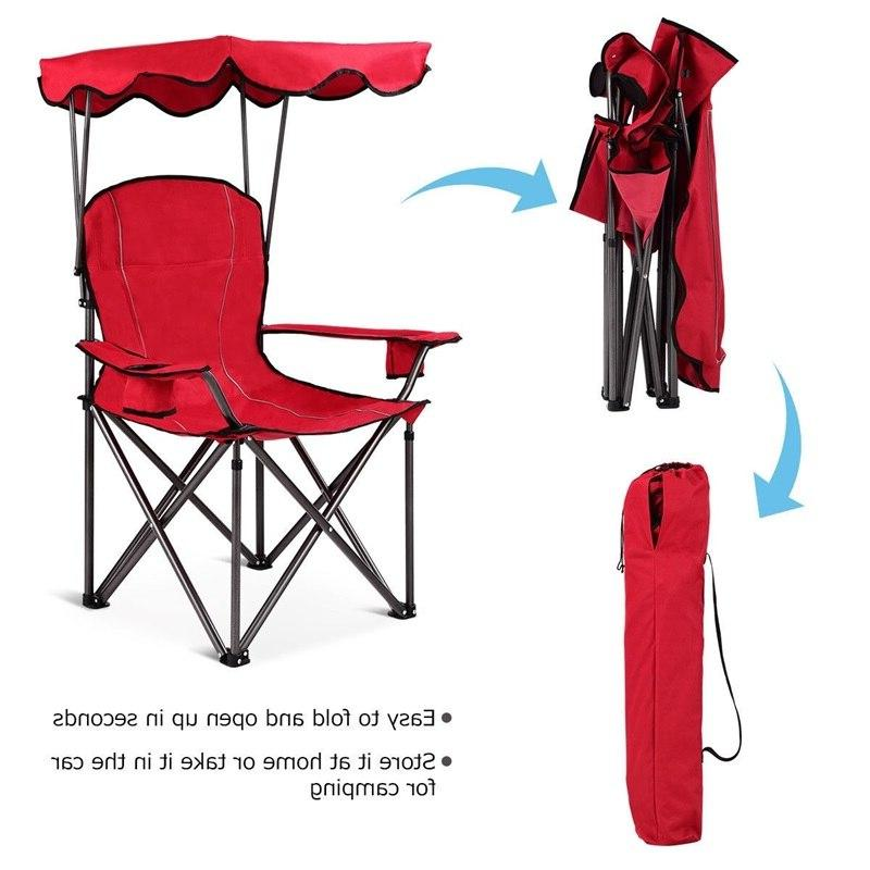Portable <font><b>Chair</b></font> <font><b>Camping</b></font> OP3640RE