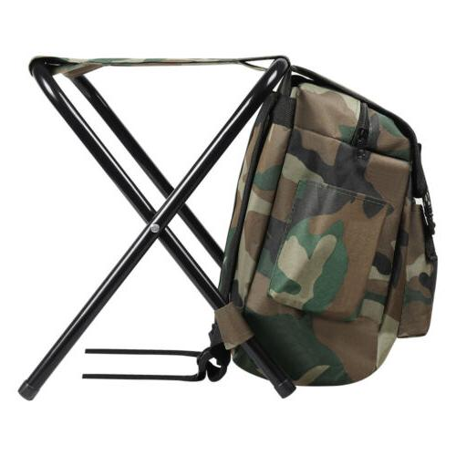 Portable Chair Stool Beach